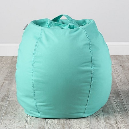 Small Bean Bag Chair