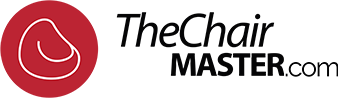 TheChairMaster.com